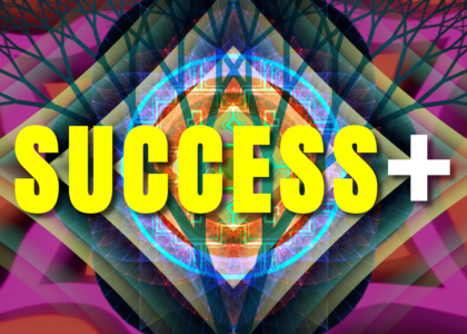 Success+ Masterclass